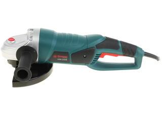 Углошлифовальная машина Hammer USM2200B PREMIUM