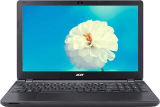 """15.6"""" Ноутбук Acer Extensa EX2511G-33W5 черный"""