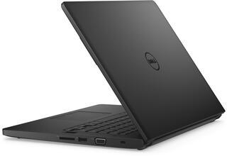 """14"""" Ноутбук DELL Latitude 3460-4513 черный"""