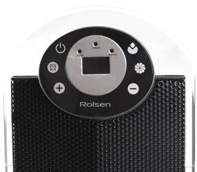 Тепловентилятор Rolsen RTH-2555RT