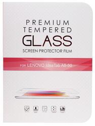 Защитное стекло для планшета Lenovo IdeaTab A8-50