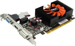 Видеокарта Palit GeForce GT 730 [NEAT7300HD01-1085F]
