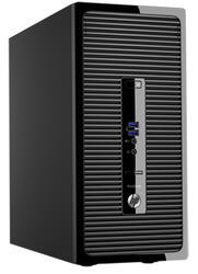 ПК HP ProDesk 490 G3