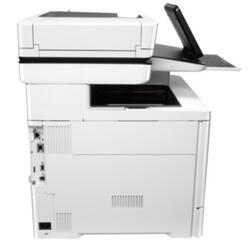 МФУ лазерное HP Color LaserJet Enterprise M577c