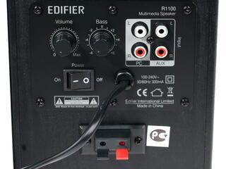 Колонки Edifier R1100