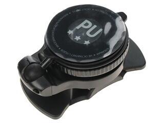 Автомобильный держатель TeXet Any Grip TCH-1126