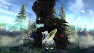 Игра для PS4 Sword Art Online: Hollow Realization