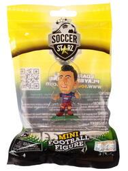 Фигурка коллекционная Soccerstarz - Barcelona: Luis Suarez