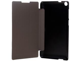 Чехол-книжка для планшета ASUS ZenPad Z170 CG черный