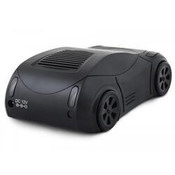 Радар-детектор Stinger Car Z1