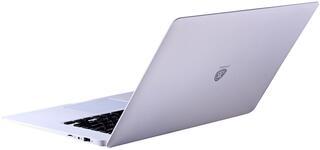 "14.1"" Ноутбук Prestigio Smartbook 141A03 белый"