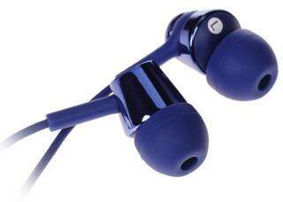 Наушники Sony MDR-EX150LI