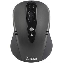 Мышь беспроводная A4Tech G9-370HX-1