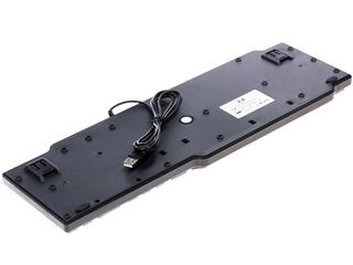 Клавиатура 3Cott WKBG-625B
