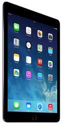 "9.7"" Планшет Apple iPad Air 2+Cellular 32 Гб , LTE серый"