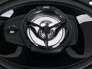 Коаксиальная АС JVC CS-DR6930