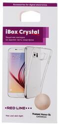 Накладка  iBox для смартфона Huawei Honor 5C