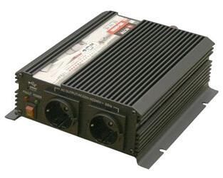 Инвертор AcmePower AP-DS1000