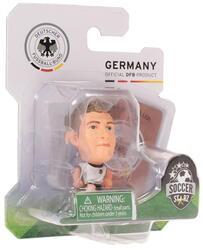 Фигурка коллекционная Soccerstarz - Germany: Thomas Muller
