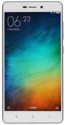 "5"" Смартфон Xiaomi Redmi 3s 16 ГБ серебристый"