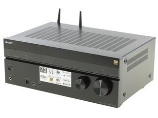 AV-ресивер  Sony STR-DN1070