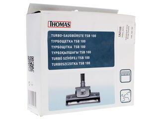 Насадка для пылесоса Thomas TSB 100