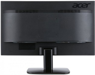 "24"" Монитор Acer KA240Hbid [UM.FX0EE.006]"