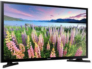 """32"""" (81 см)  LED-телевизор Samsung UE32J5250 черный"""