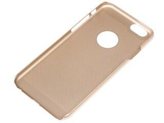 Накладка  MobilStyle для смартфона Apple iPhone 6/6S