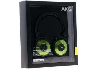 Наушники AKG K 619, AKG K 619