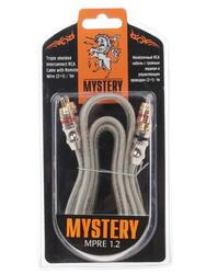 Межблочный кабель Mystery MPRE-1.2