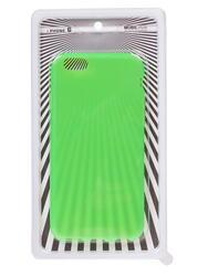 Накладка  Emerald для смартфона Apple iPhone 6/6S