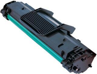 Картридж лазерный Samsung SCX-4521D3