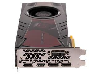 Видеокарта KFA2 GeForce GTX 1070 [70NSH6DHK6VK]