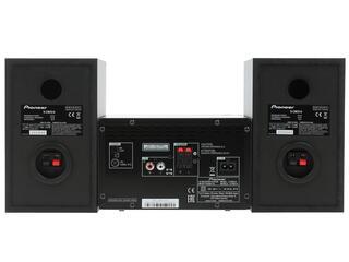 Микросистема Pioneer X-CM35-K