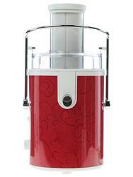 Соковыжималка Rolsen RCJ-820 красный