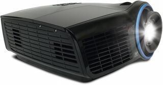 Проектор InFocus IN3136a черный