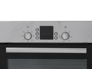 Электрический духовой шкаф Bosch HBN239E5R