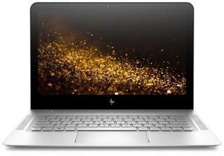 """13.3"""" Ноутбук HP Envy 13-ab003ur серебристый"""