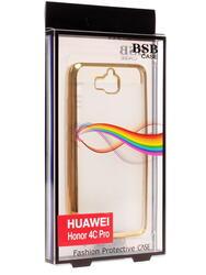 Накладка  для смартфона Huawei Honor 4C Pro