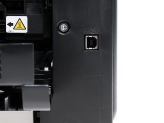 МФУ лазерное Ricoh SP 212SUw