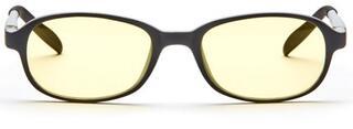 Защитные очки SP Glasses AF051 Premium