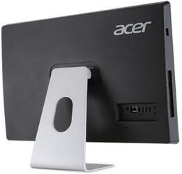 "23"" Моноблок Acer Aspire Z3-613"