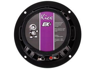 Широкополосная АС KICX EX 6