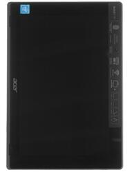 "10.1"" Планшет Acer Aspire Switch V10 SW5-017 64 Гб  черный"