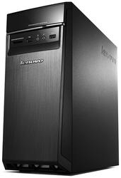 ПК Lenovo H50-05
