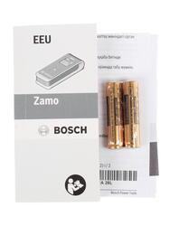 Лазерный дальномер Zamo II