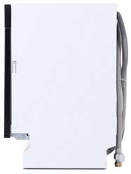 Встраиваемая посудомоечная машина Flavia BI 45 KASKATA Light S
