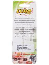 Решетка Euro EUR-GR-3 Kenwood