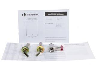 Водонагреватель Timberk SWH RE11 100 V
